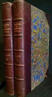 1832 ANCIENT CHRISTIAN CHURCH RITUAL ANTIQUITIES OF ENGLISH RITUAL LITURGIES