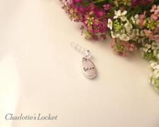 Mobile Phone Tab Charm Dust Plug Earphone Jack - Believe Charm