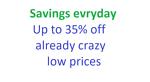 textbooks_cheap