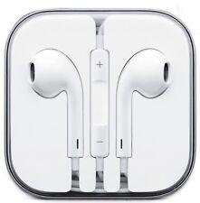 NEW! Earphone Earphone Stereo Sports Headphone Phone Headset for Kids Boys Girls