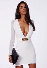 Cocktail Short/Mini Stretch, Bodycon ASOS Dresses for Women