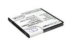 Premium Battery for HTC 35H00190-03M, 35H00177-00M, Desire X, T327T, T328e, T328