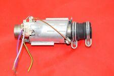 Heizelement Durchlauferhitzer 1800W Spülmaschine wie Amica