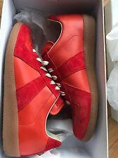 Sneaker Maison Martin Margiela S57WS0096  Sz 39 Eu