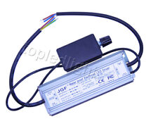 Dimmable 50W High Power LED Driver Waterproof DC 30-36V 0-1.5A