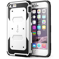 iPhone 6S Case, [Heavy Duty] i-Blason Apple iPhone 6 Case 4.7 Inch Armorbox [Dua