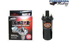 Pertronix Ignitor & Coil 1169/40511  Triumph 6 cyl DELCO Distributor