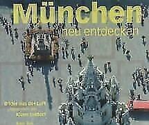 Gebundene-Ausgabe-München-Reisen Sachbücher über Bayern