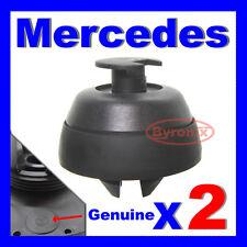 MERCEDES JACK PAD RUBBER JACKING POINT PADS 124 129 202 208 210 220 C CLK E S