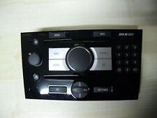 REPARATUR OPEL RADIO CD NAVI DVD 100 ANTARA CORSA D