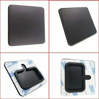 1x Chassis Silicone Pad for Ninebot ES1 ES2 ES3 ES4 Electric Scooter Accessories