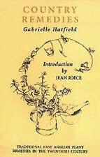 1st Edition Alternative Therapies Mind, Body & Spirit Books