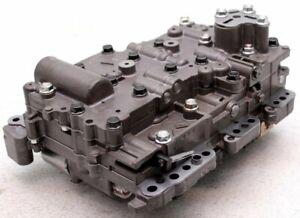 OEM Kia Cadenza Transmission Control Valve 46210-4G100