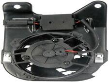Power Steering Pump Fan Assembly Dorman 979-750 fits 02-08 Mini Cooper