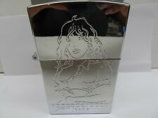 ROCCO BAROCCO JEANS FOR WOMEN 2.54 OZ EDT SPRAY new boxed