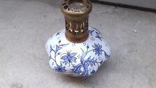 LAMPE BERGER HENRIOT QUIMPER
