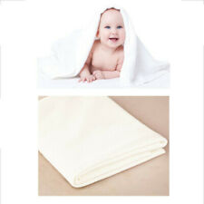 Soft Absorbent Wipes Disposable Cotton Towel for Baby Shower Newborn Towels BS