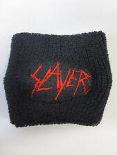 Ruban D'Étanchéité Slayer Logo 103050 #