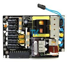 """PSU Power Supply Board 20HP-N1700XC 614-0420 for Apple iMac 20"""" A1224 180W 07-09"""