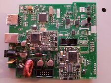 Thermo Fisher Scientific NanoDrop 8000 Control PCB    512-239801 Rev C