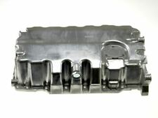 VW Tiguan 2007-2018 2.0 TDI Aluminium Engine Oil Sump Pan