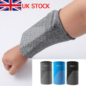 Unisex Running Jogging Sports Armband Holder Wrist Pouch for iPhone Mobile Phone