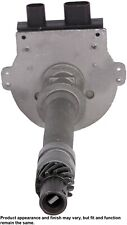 Distributor ACDelco GM Original Equipment 19179575