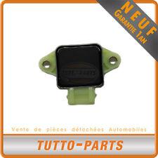 Capteur Position Papillon Peugeot 306 406 605 XM Xantia Xsara ZX 16288V 72408744