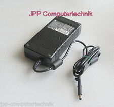 HP 230 W HSTNN-LA12 PA-1231-66HH H1D36AA#ABU 609946-001 AC ADAPTER Netzteil