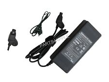 AC Power Adapter for Dell Inspiron 1100 2500 4000 5000 5100 3K360 9R733 09364U