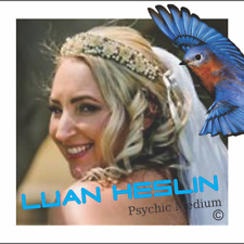 30min Over the Phone Reading w/ 30 yrs experience PSYCHIC MEDIUM CLAIRVOYANT