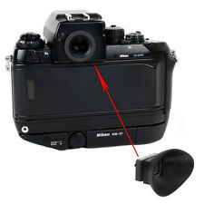1pc 22mm Rubber Eyecup Eyepiece for Nikon D7000 D200 D300s D90 D80