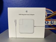 Apple A1344 60W MagSafe Power Adapter for MacBook and MacBook Pro