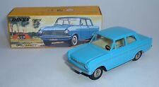 "Atlas / Dinky Toys No. 540, Opel ""Kadett"", - Superb Mint."