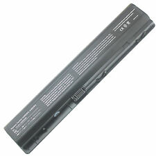 NUOVA BATTERIA 8cells per HP 448007-001 416996-541 434674-001 HSTNN-LB33 Laptop