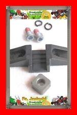 MTD BM 87-40 Balkenmäher Ersatzteile MTD BM 87-35