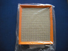 Jeep Grand Cherokee WG, Air Filter Element, 53030688