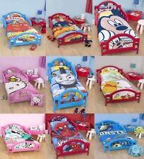 Novelty Nursery Bedding