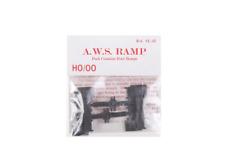 Peco SL-45 AWS Ramp (Dummy) OO/HO Gauge