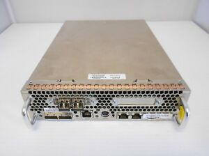 Nexsan Imation E60 SAN Storage System 8GB Fiber Chanel / iSCSI Controller W/Bat