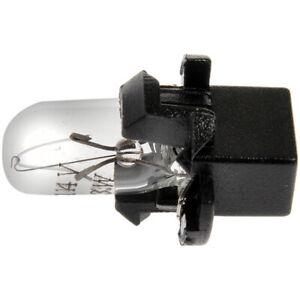 Multi Purpose Light Bulb Dorman 639-035