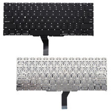 Per Apple MacBook Air 11 A1370 A1465 Keyboard US Layout Laptop English 2011 2012