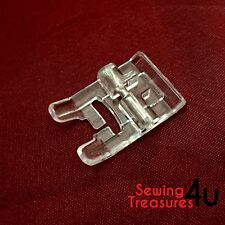SINGER Sewing Machine SPECIAL PURPOSE FOOT - Part # 171498