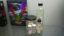 """Set Of Original Prop Visitor R-6-(Drugs) Viles From The T.V. Show """"V"""""""