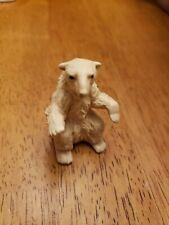 Britains Ltd Made In England 1976 Polar Bear Figure