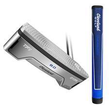 Cleveland TFI 2135 Satin - 8.0 - O/S Grip - Putters