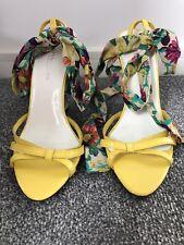 85197ea06a27ba Karen Millen Dress Regular Heels for Women