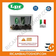 POMPA FRENO LPR FIAT X 1/9 1.3 KW:54 1975/10>1978/06 6702