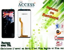 Screen asus zenfone max professional m1 zb602kl x00td rhn2 lcd + touch black