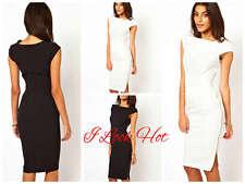 ASOS Women s Cowl Neck Dresses  30d0c0733